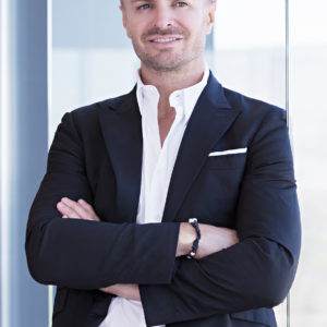 Leo Hillinger Business_RGB