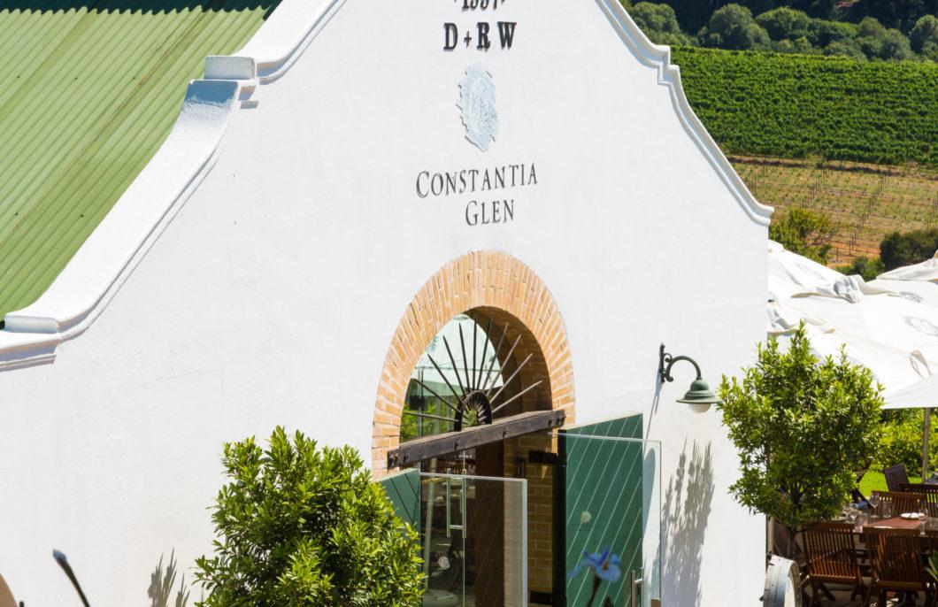 Constantia Glen 01