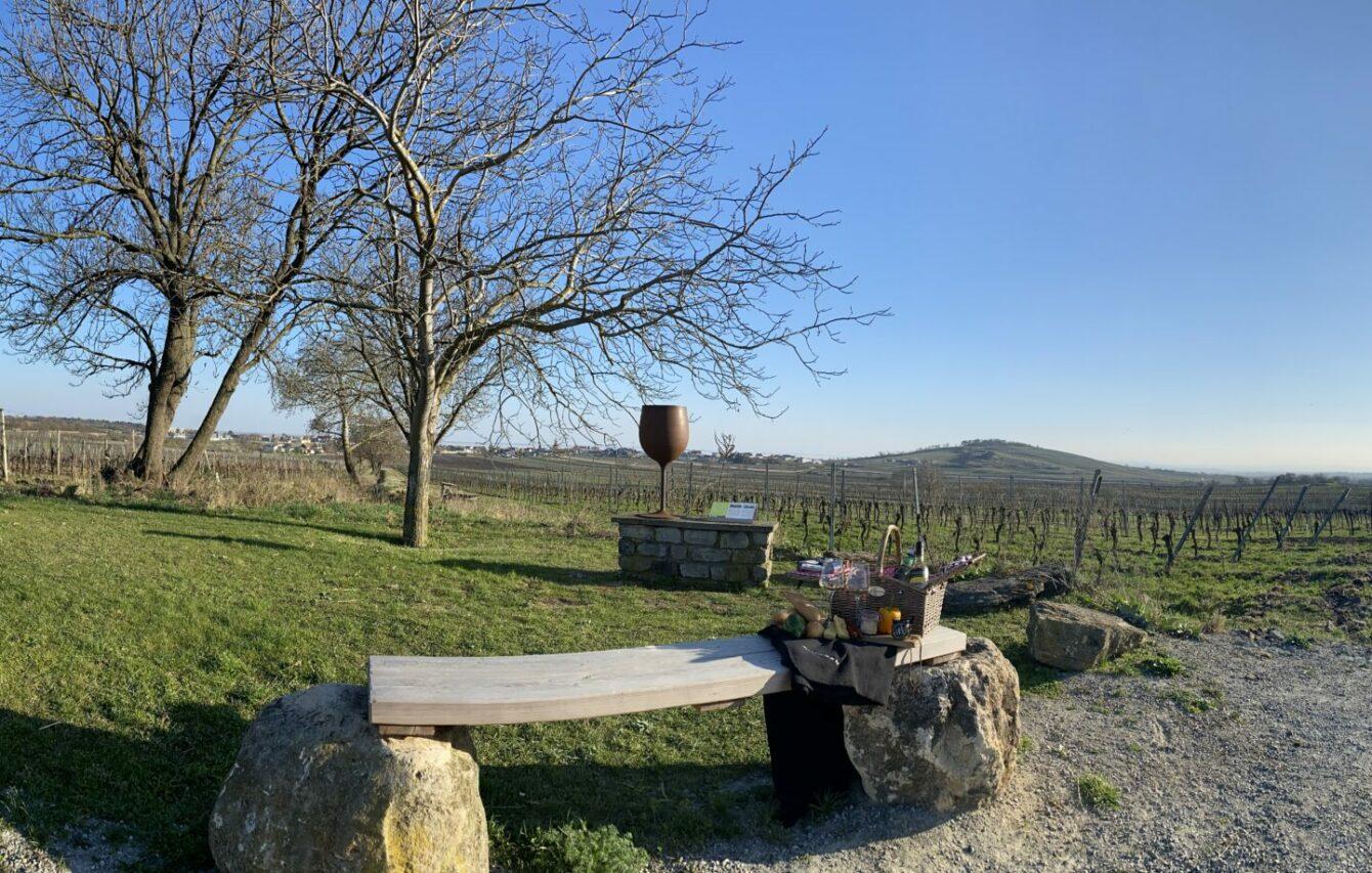 Panoramafoto_Loc5