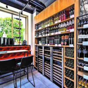 Shop Salzburg Makartplatz_Andreas Kolarik_CMYK